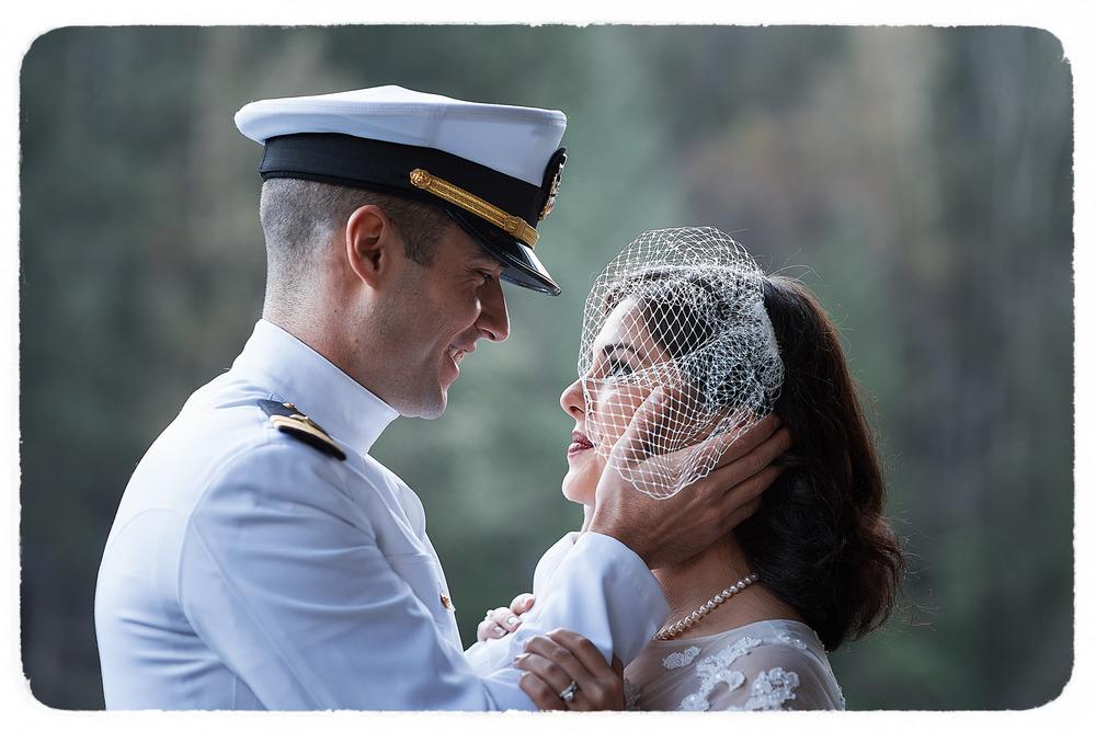 Jamie&Christopher-Wedding-Original-67Film.jpg