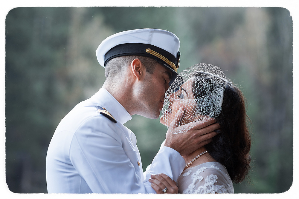 Jamie&Christopher-Wedding-Original-68Film.jpg