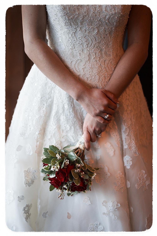 Jamie&Christopher-Wedding-Original-114Film.jpg