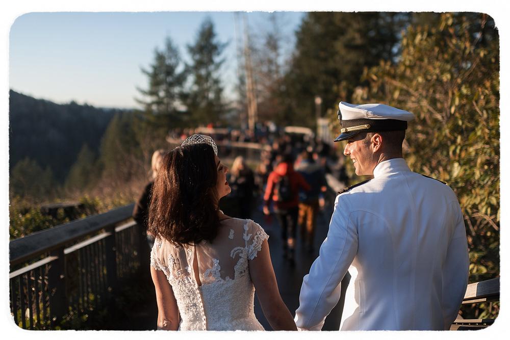 Jamie&Christopher-Wedding-Original-126Film.jpg