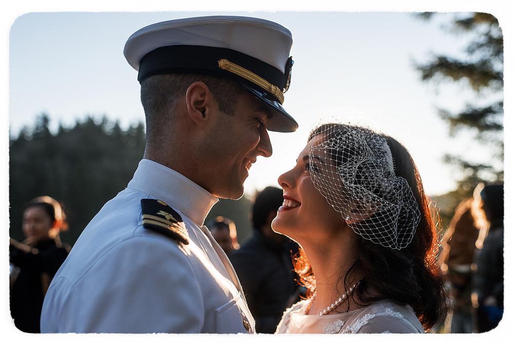 Jamie&Christopher-Wedding-Original-131Film.jpg