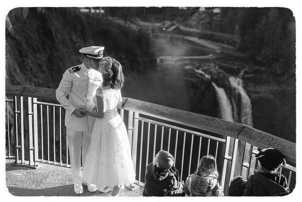 Jamie&Christopher-Wedding-Original-130Film.jpg