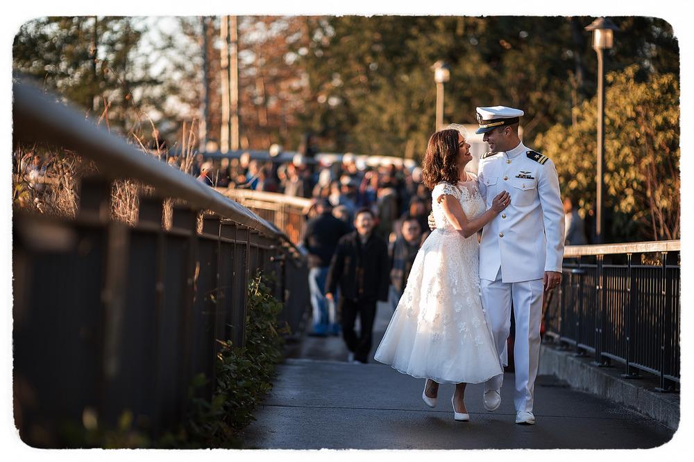 Jamie&Christopher-Wedding-Original-149Film.jpg