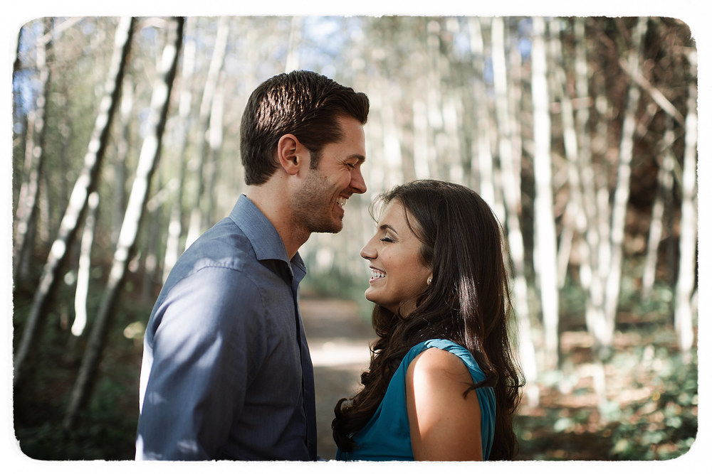 Kelly&Mike-EngagementSession-OriginalCollection-15Film.jpg