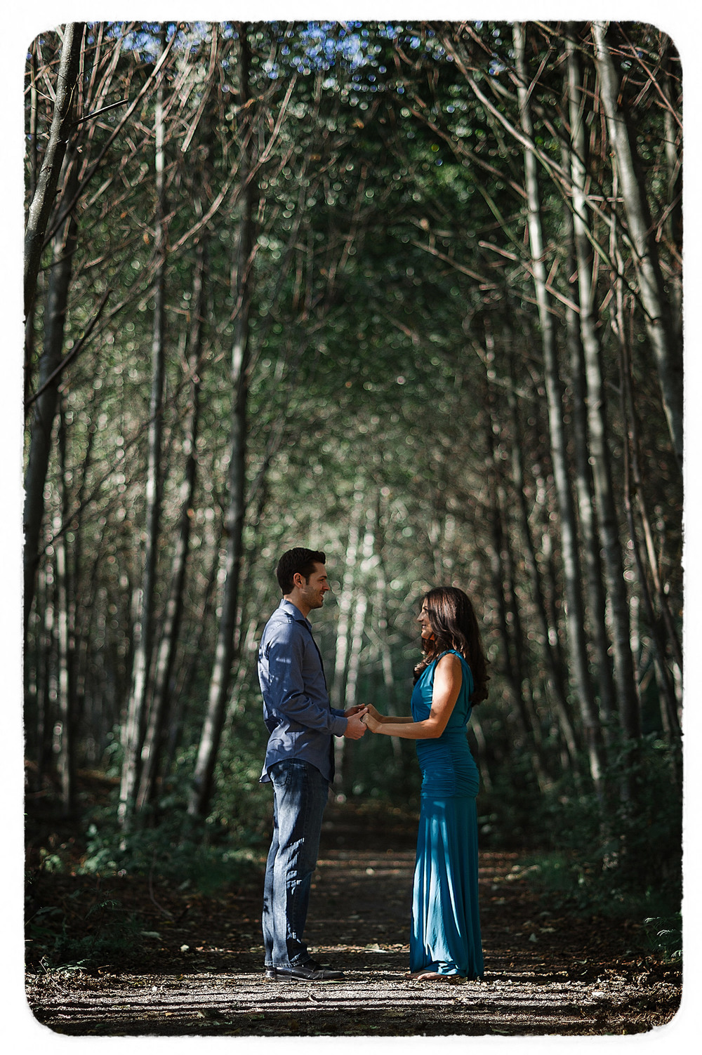 Kelly&Mike-EngagementSession-OriginalCollection-26Film.jpg