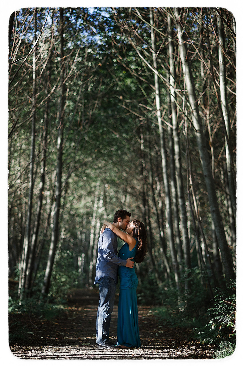 Kelly&Mike-EngagementSession-OriginalCollection-27Film.jpg