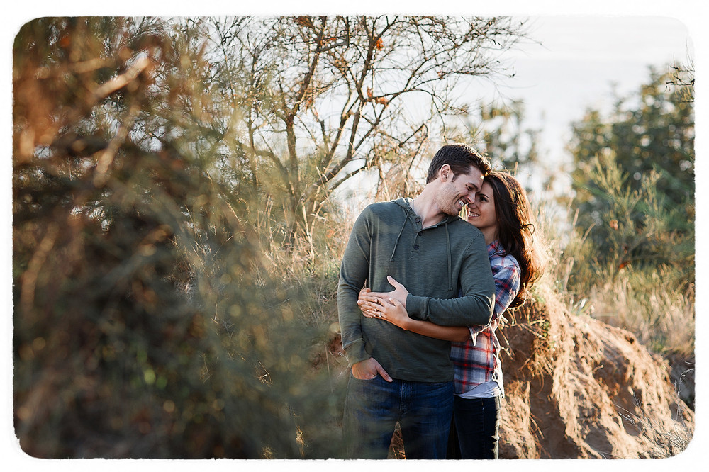 Kelly&Mike-EngagementSession-OriginalCollection-127Film.jpg