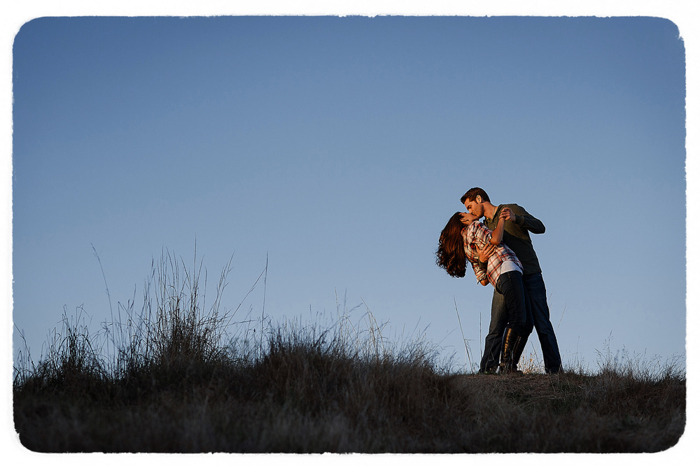 Kelly&Mike-EngagementSession-OriginalCollection-128Film.jpg