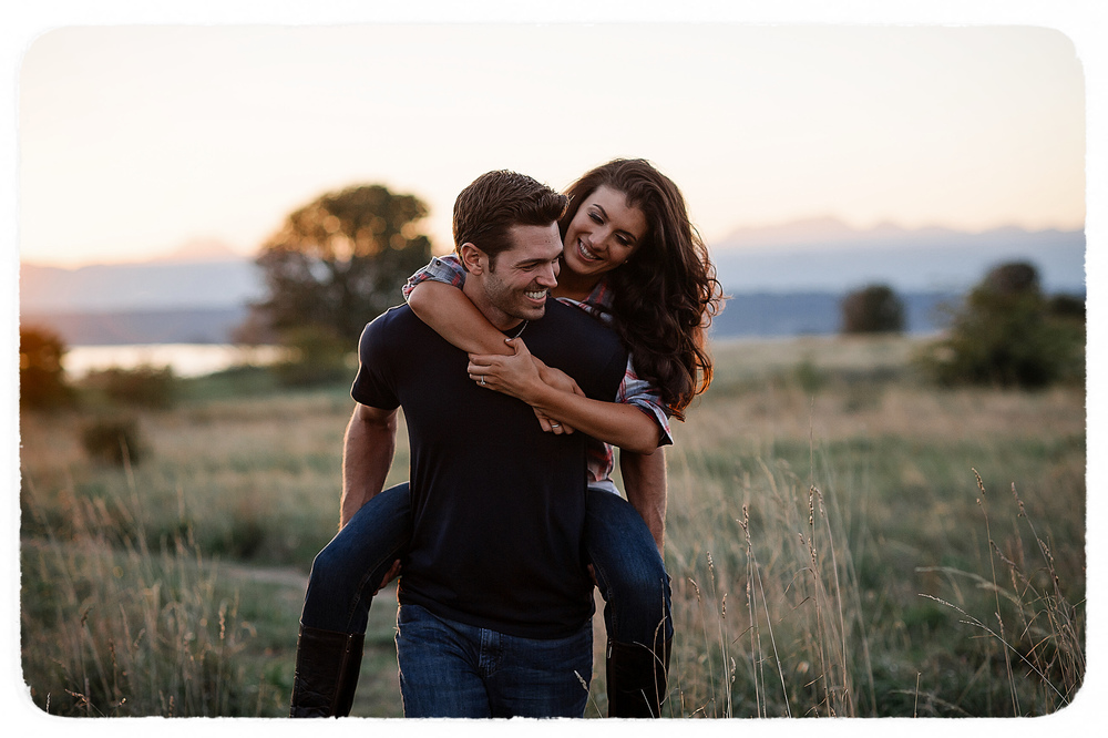 Kelly&Mike-EngagementSession-OriginalCollection-169Film.jpg