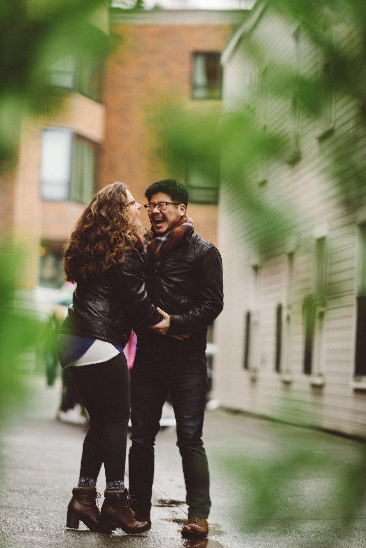 Danielle&Owen-Engagement-Vintage-90.jpg