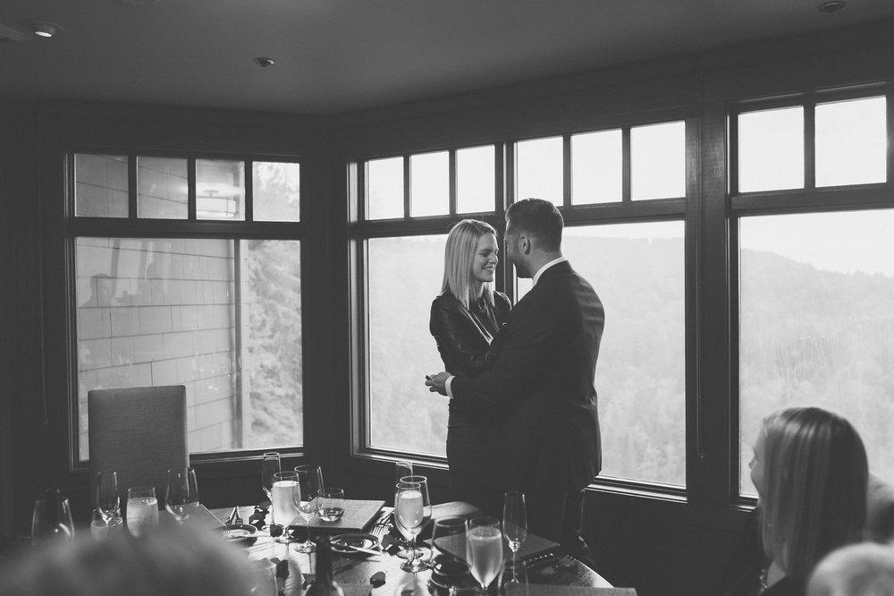 Kristin&Ryan-Proposal-2016-B&W-38.jpg