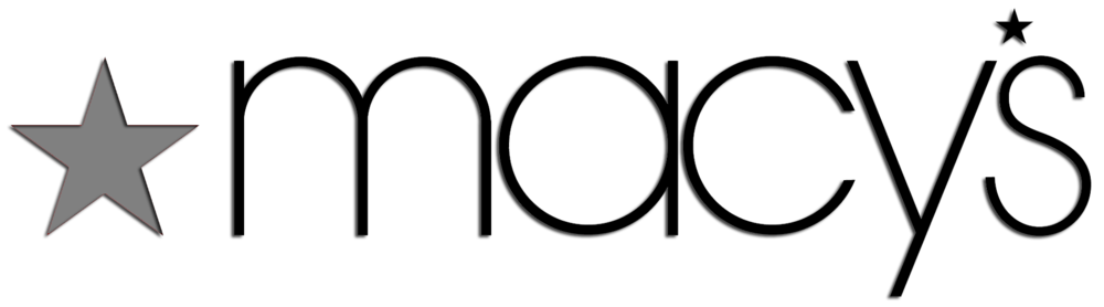 Macys-Logo (1).png