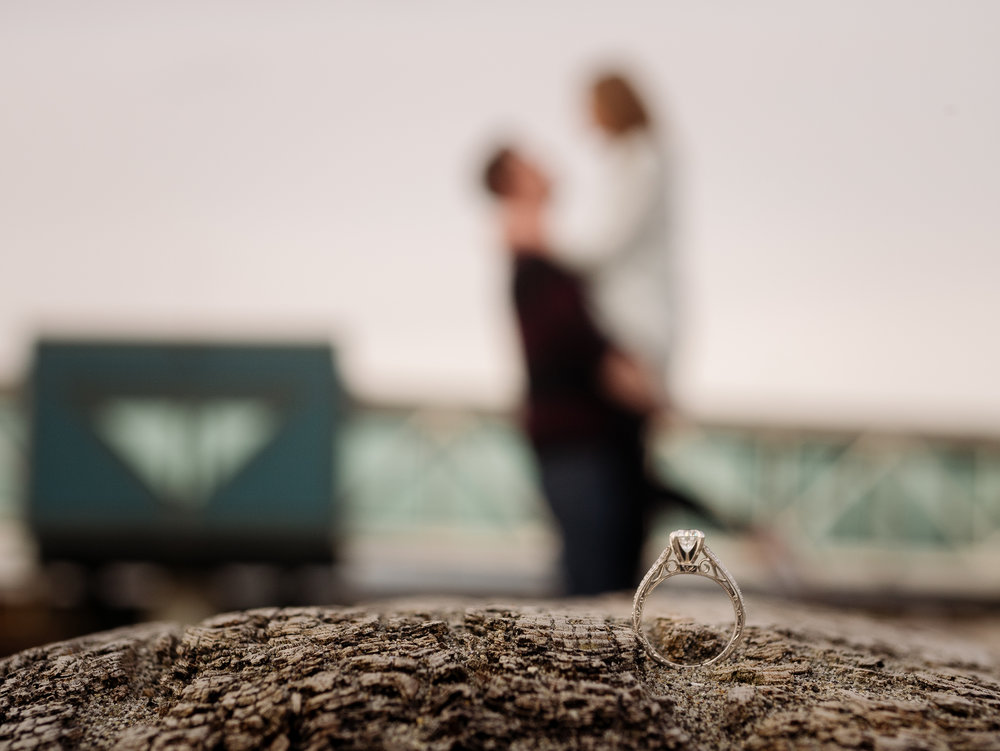 Christina&Tanuj-Engagement-Original-120.jpg