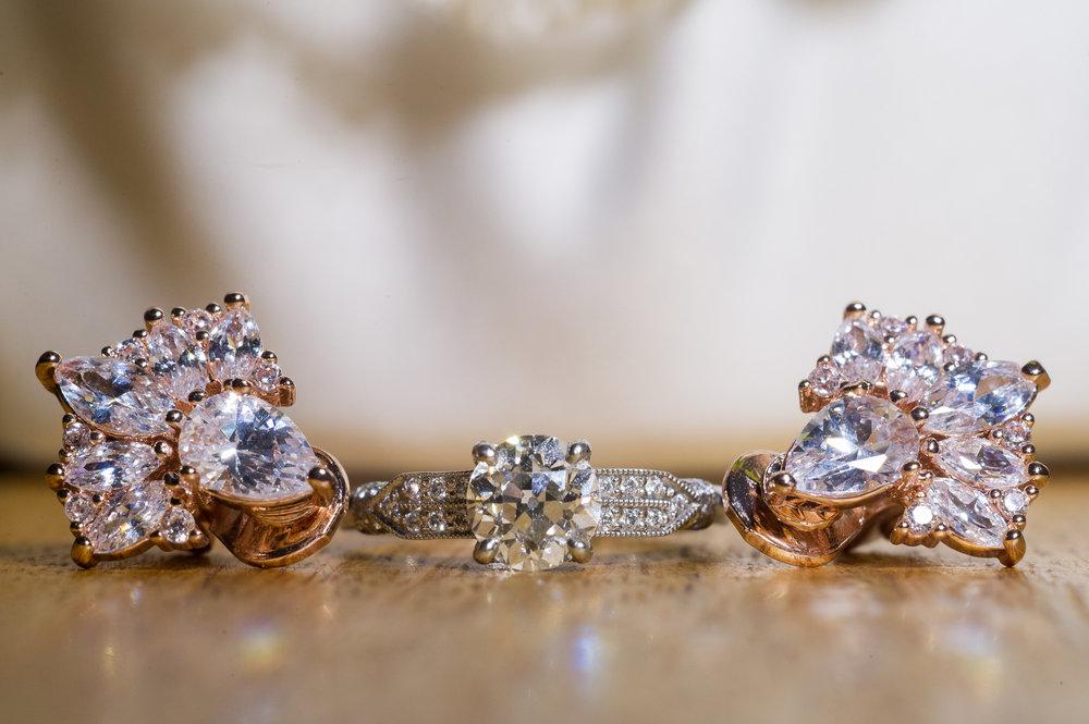 Dayna&Nick-Wedding-Details-Original-10.jpg