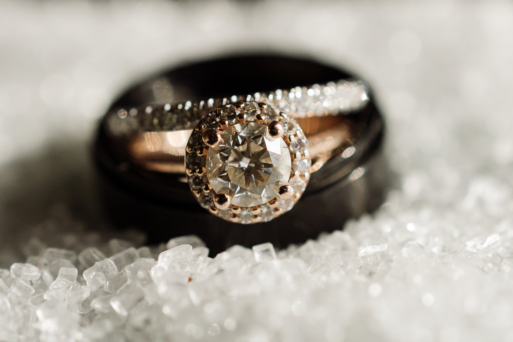 Jenae&Jamaul-Wedding-Details-5.jpg