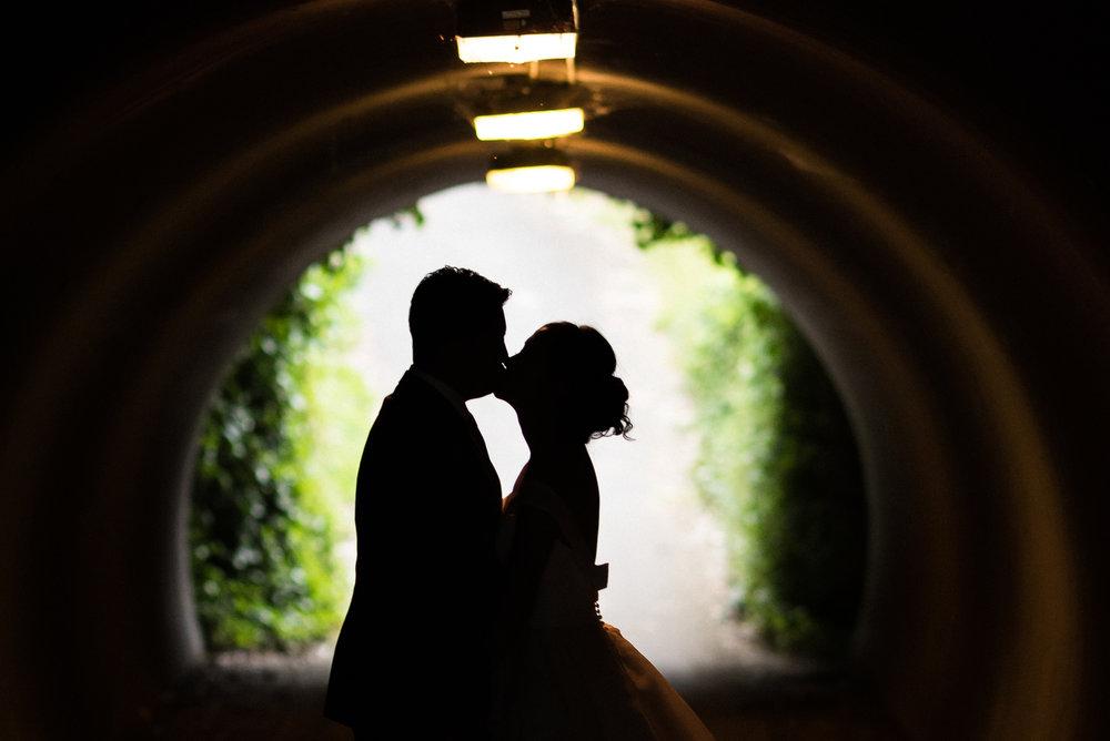 Rechelle&Jullius-Wedding-Original-496.jpg