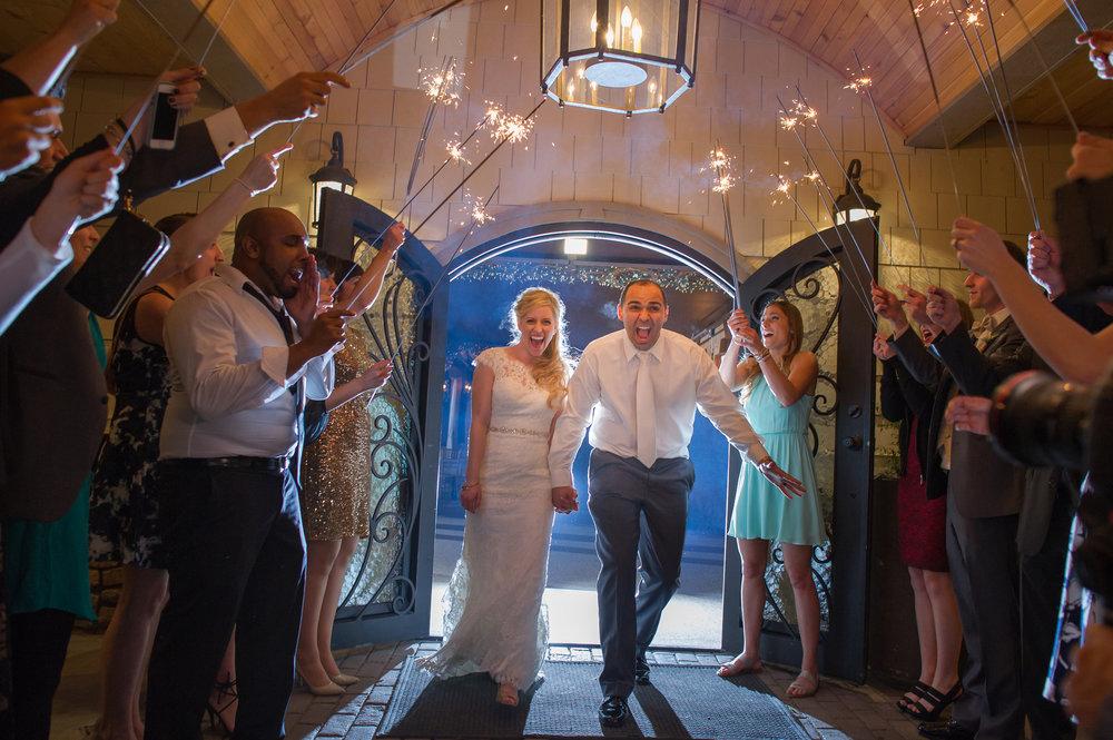 Kelly&Elliot-Wedding-Reception-OriginalCollection-295a.jpg