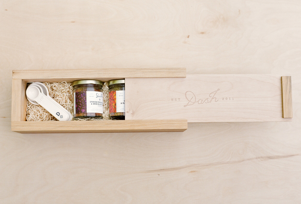 EmilyGuin-DashSeasonings-GiftSet.jpg