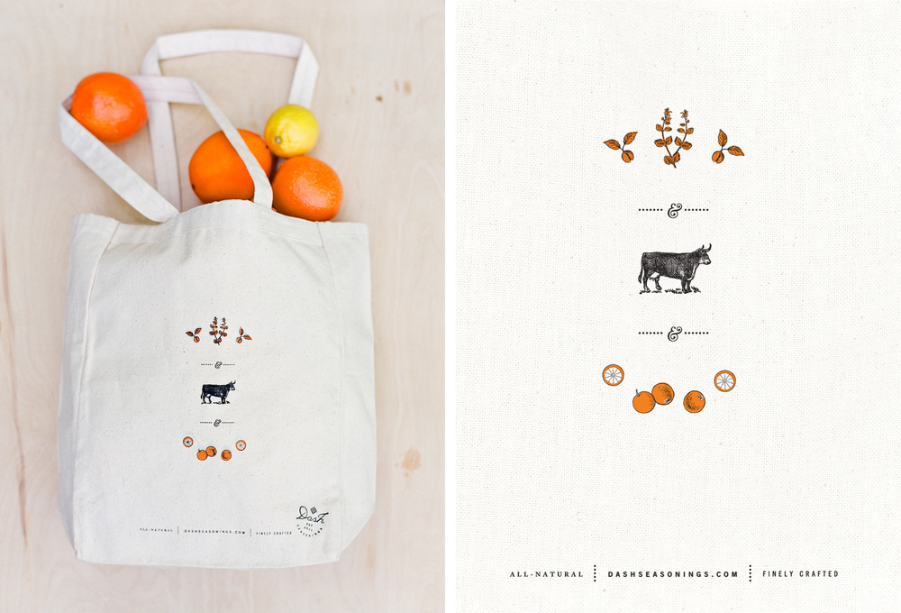 EmilyGuin-DashSeasonings-ToteBag.jpg