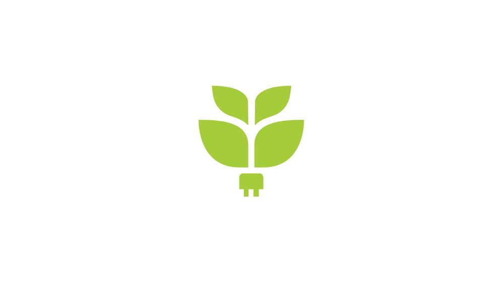 EmilyGuin-Ecocharge-Logo