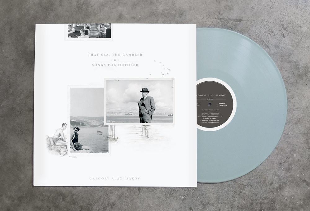 EmilyGuin-GregoryAlanIsakov-VinylJacket_Record.jpg
