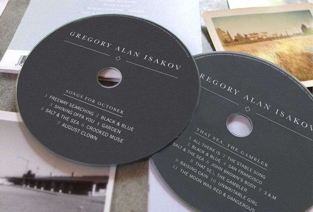 EmilyGuin-GregoryAlanIsakov-CDs.jpg