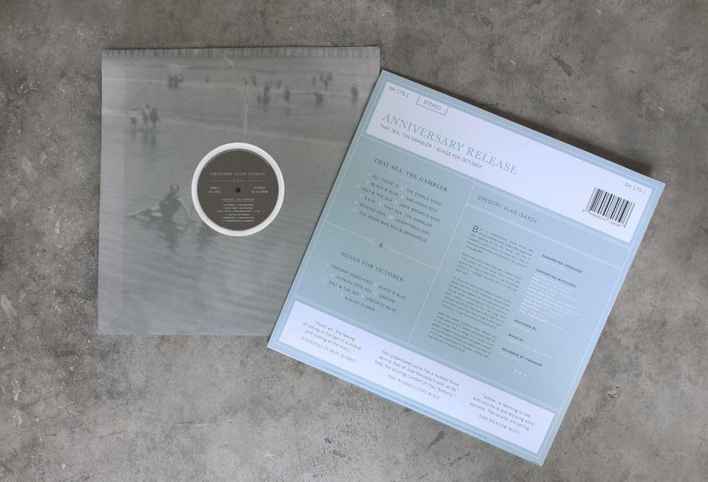 EmilyGuin-GregoryAlanIsakov-InnerSleeve_VinylBack.jpg