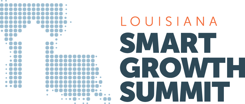 Louisiana Smart Growth Summit