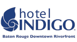 hotel indigo(1).png