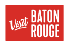 VBR logo- color.png