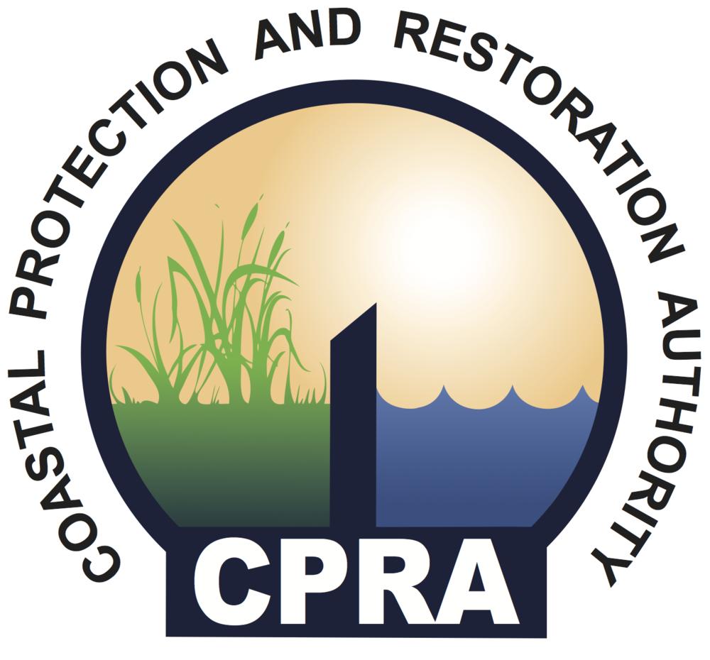 CPRA_circle_logo.png