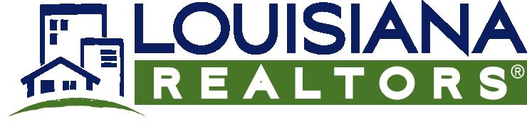 LA_Realtors_Horizontal_Logo.png