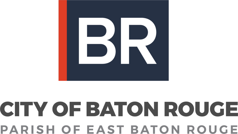 Stacked New BR Logo.png