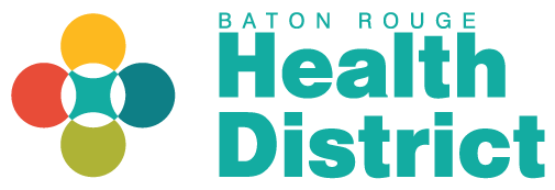 Health District - Logo BR.png