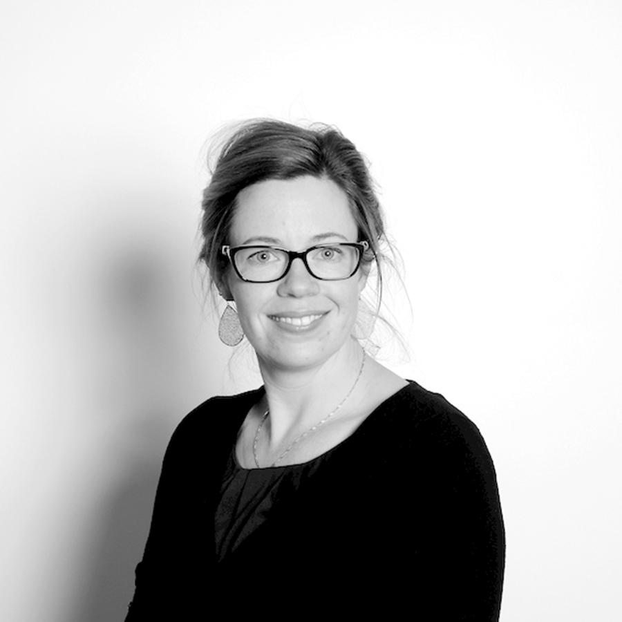 Jill-Robertson-Dialog-Principal-Edmonton.jpg