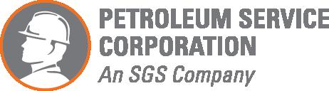 PSC-Logo-2018-hortizontal-vector(1).png