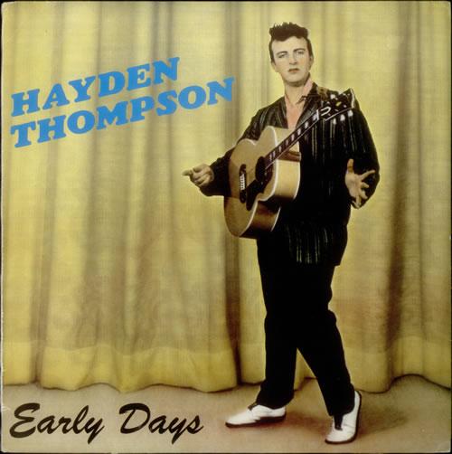 """Résultat de recherche d'images pour """"HAYDEN THOMPSON"""""""