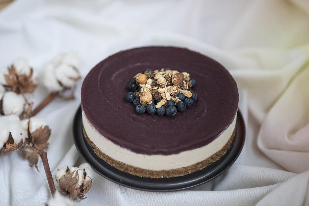 Acai Cake4.jpg