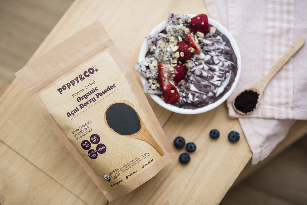 Acai Berry Powder.jpg