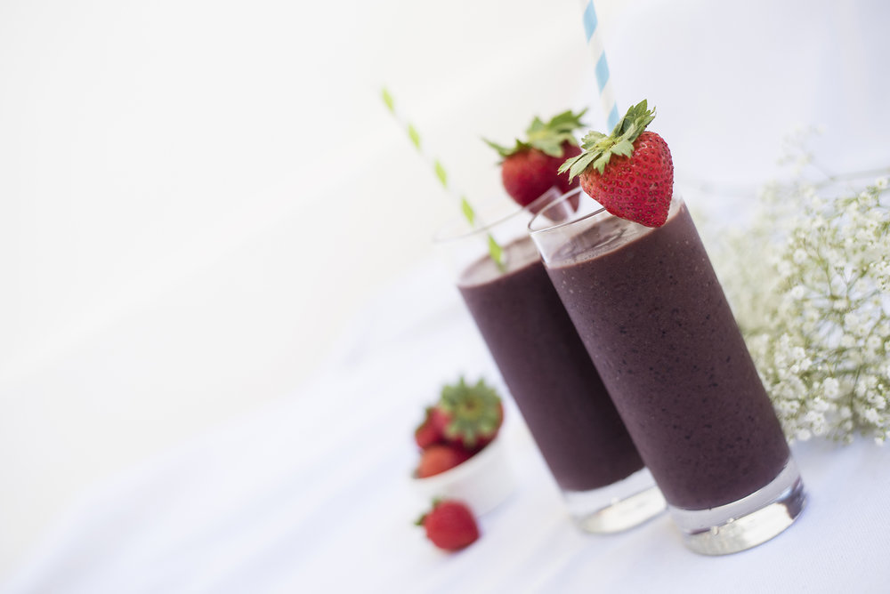 Acai Juice:Smoothie.jpg