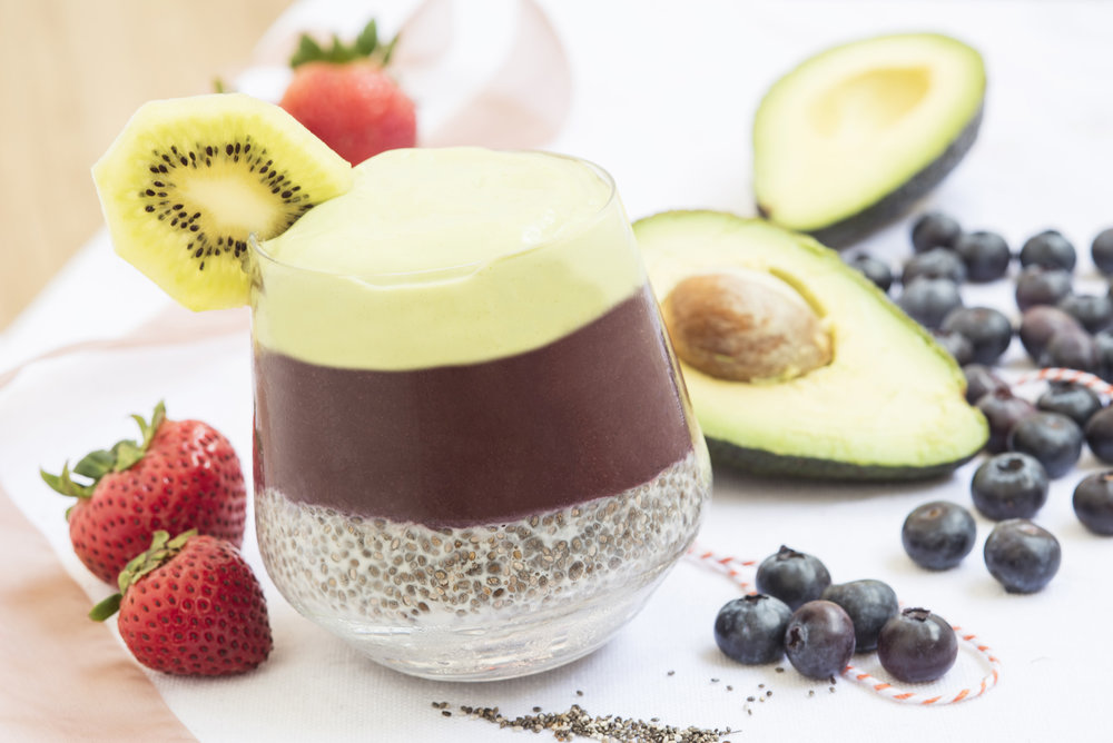 Acai Avocado Chia Seeds Parfait.jpg