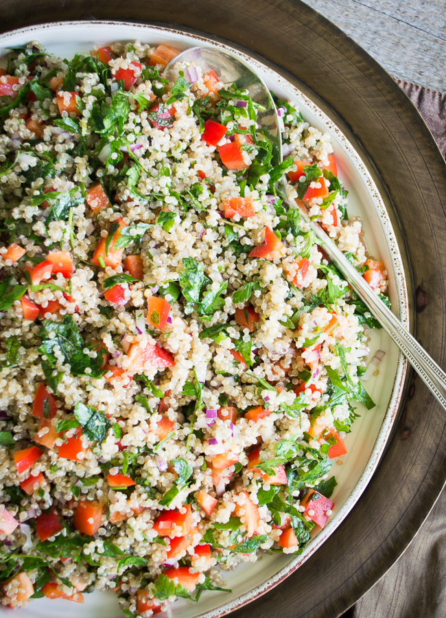 Quinoa Tabbouleh 10mins.jpg