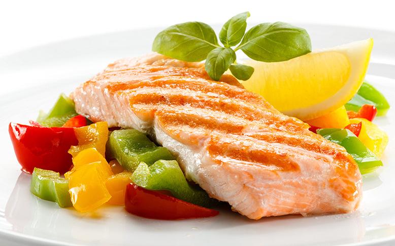 salmon n veg 10mins .jpg