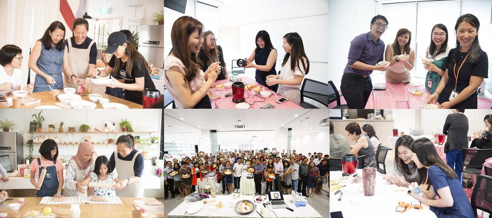 Workshop Collage.jpg