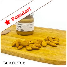 Image Source: Bud of Joy