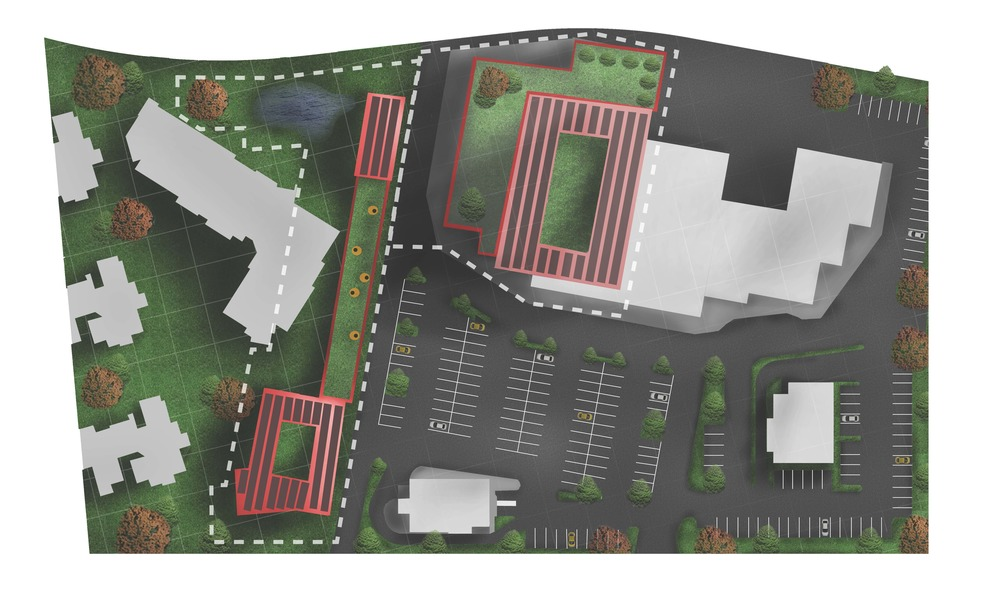 Net Zero Comp site plan jpg.jpg