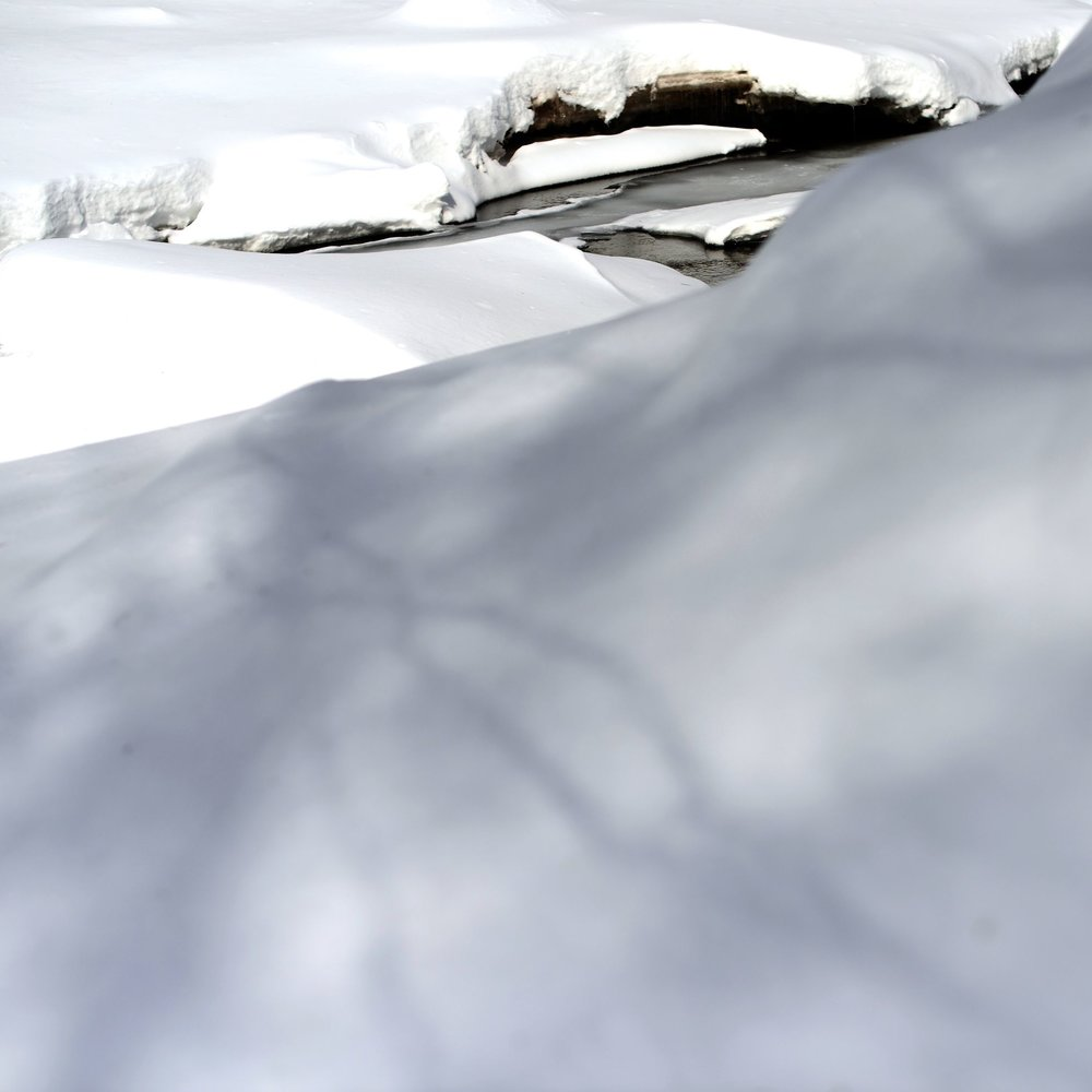 nature_winter_9_snow_mt_tremper_1.jpg