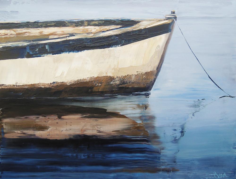 boat 8.jpg