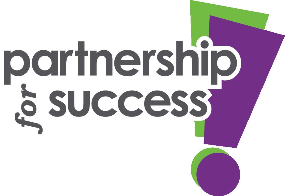 Risultati immagini per partnership