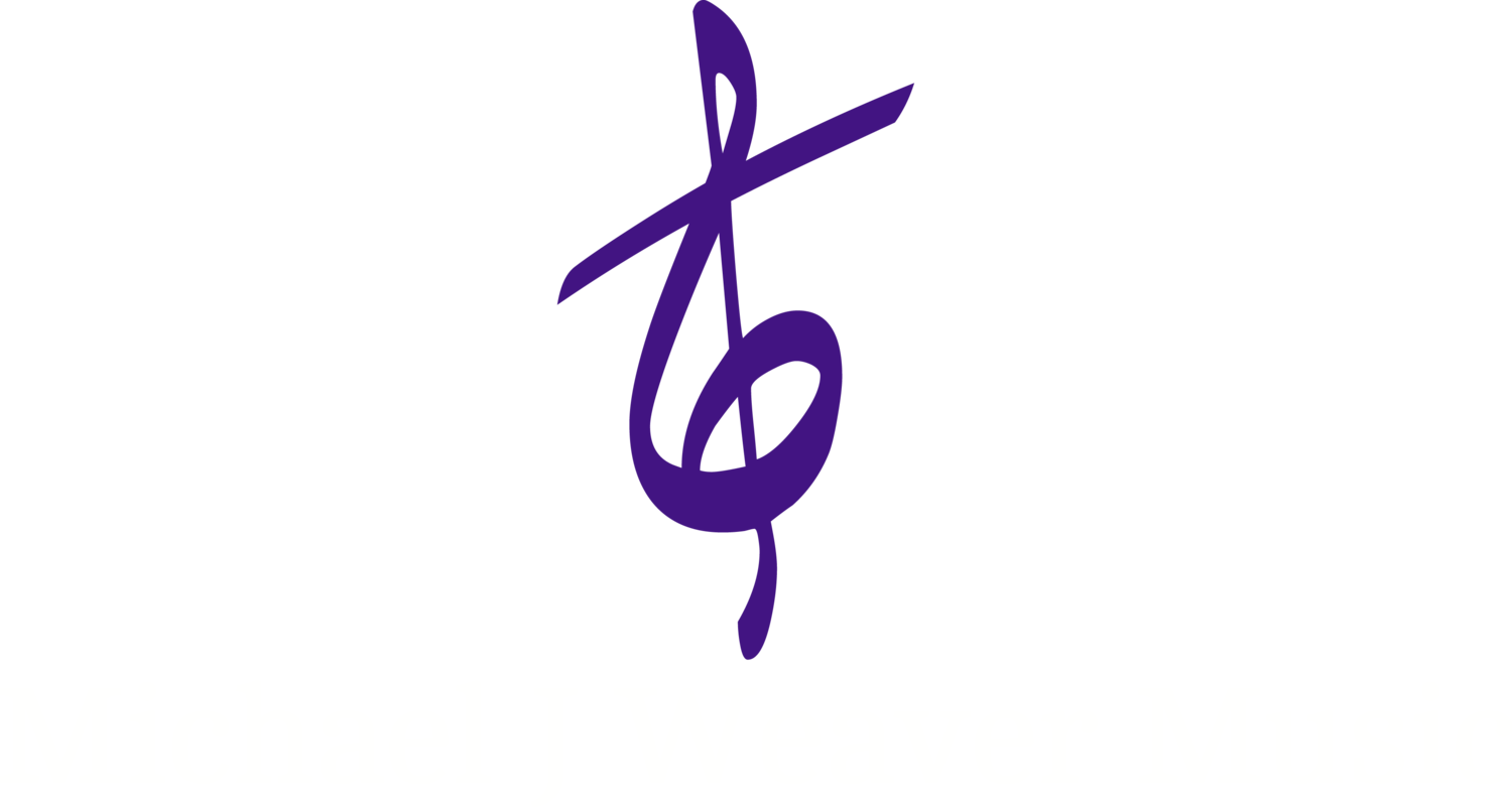 Michael J Weaver Music